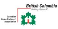 CHBABC_Logo