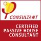 PH Consultant seals